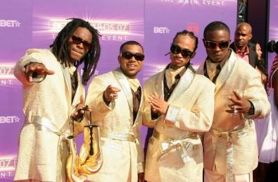 PrettyRicky+2007+BET+Awards+Arrivals+6oFLlM8NiDhl