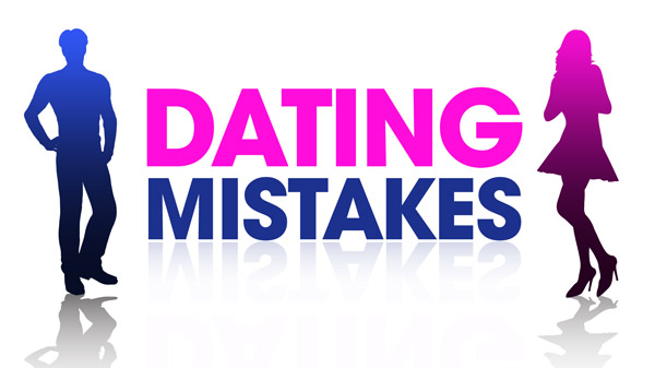 dating-mistakes-with-Chinese-girls