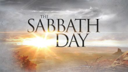 Appointed-Times-Sabbath