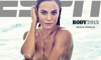 cover_nataliecoughlin1-e1436192488970