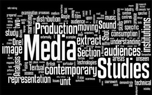 media-studies-banner