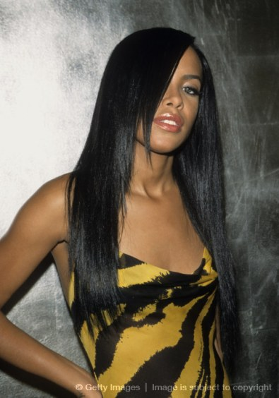 Aaliyah-Haughton-celebrities-who-died-young-37151755-500-715