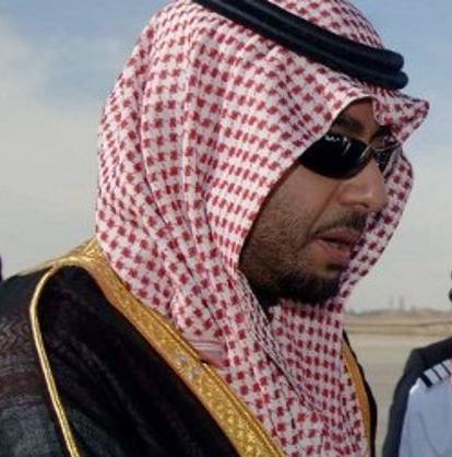 1443275806_saudi-majed