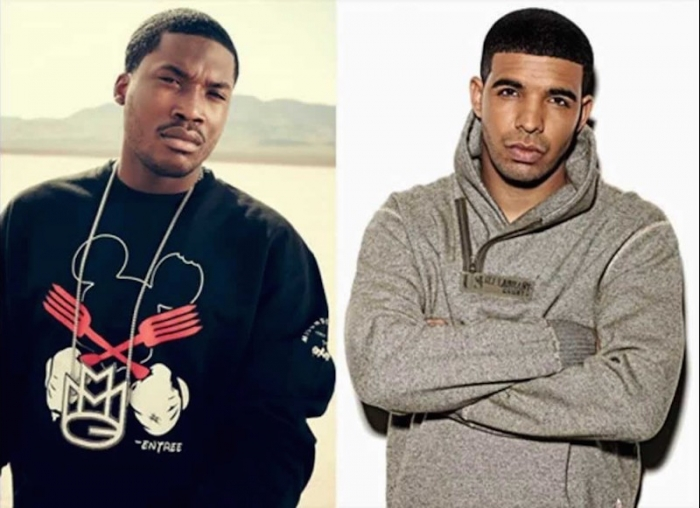 Meek-Mill-and-Drake-beef