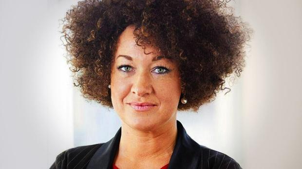 Rachel-Dolezal-NAACP-Spokane-1