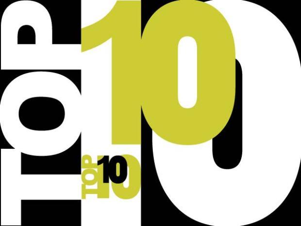 top1010top