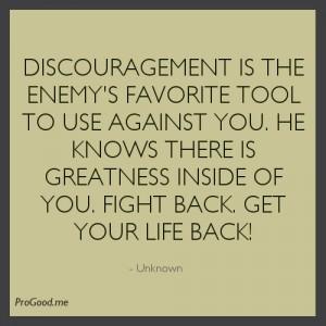 Unknown-Discouragement-300x300