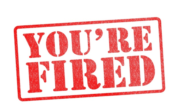 You-re-Fired-Rubber-Stamp-433110401