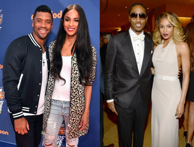 ciara-russell-wilson-and-future