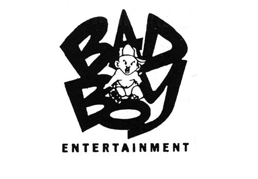 badboy.png