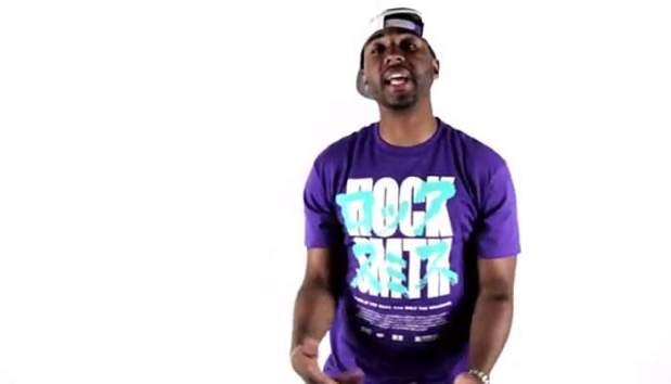 neef-buck-psa-official-music-video