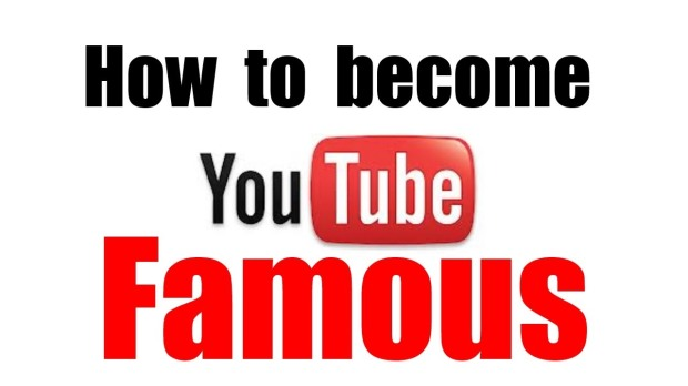 How-can-you-become-famous1.jpg