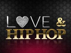 Love_&_Hip_Hop