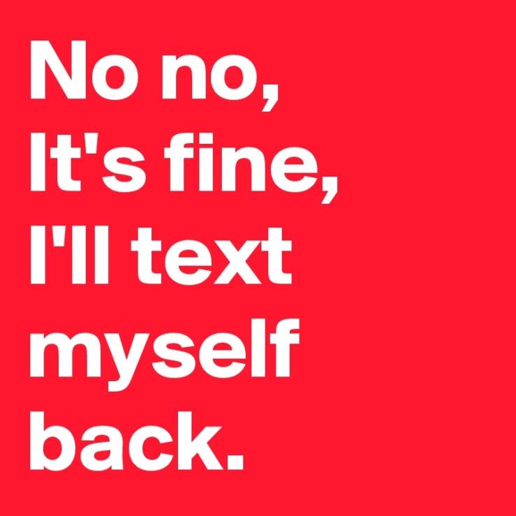 No-no-It-s-fine-I-ll-text-myself-back