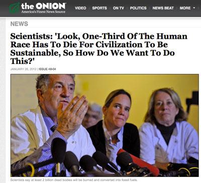 onion_2billion_die.jpg