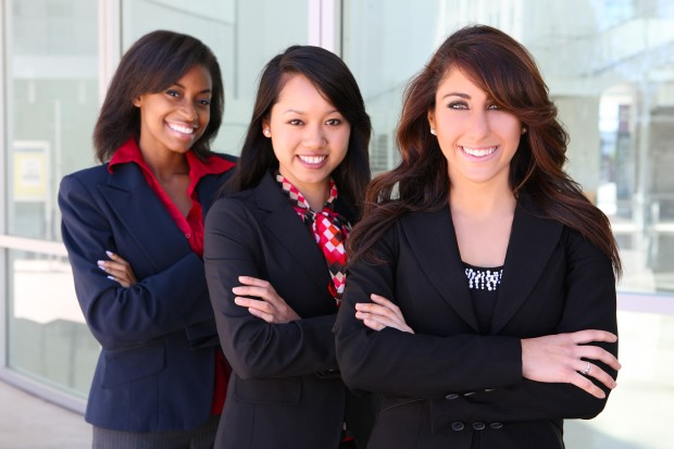 3women-business.jpg