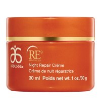 Night Repair Crème US_Fullsize Product Image