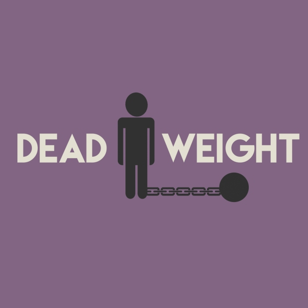 dead-weight-podcast